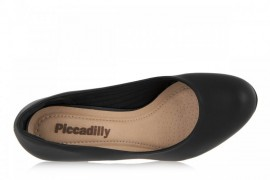 PICCADILLY 690068 BLACK