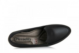 PICCADILLY 130171 BLACK