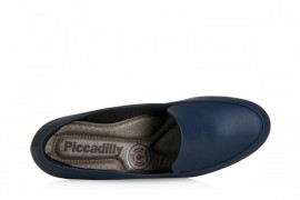 PICCADILLY 110102 NAVY BLUE