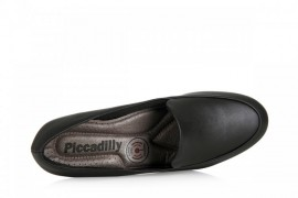 PICCADILLY 110102 BLACK
