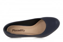 PICCADILLY 690068 NAVY BLUE
