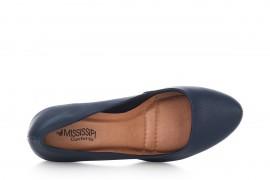 MISSISSIPI X9092e NAVY BLUE