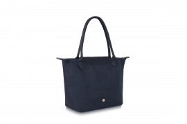 W2 NAVY BLUE (BA APPROVED SIZE)
