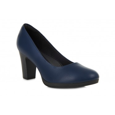 PICCADILLY 130185/196 NAVY