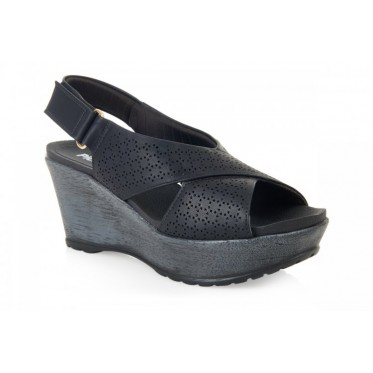 PICCADILLY 556039 BLACK