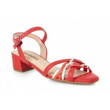 PICCADILLY 161135 RED