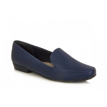 PICCADILLY 250102 NAVY BLUE