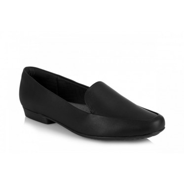 PICCADILLY 250102 BLACK