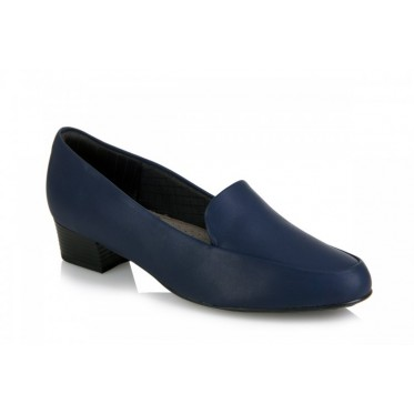 PICCADILLY 140097 NAVY BLUE