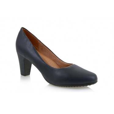 PICCADILLY 130136 NAVY