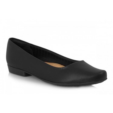 PICCADILLY 250115/250166 BLACK