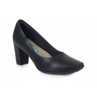 PICCADILLY 789006 BLACK