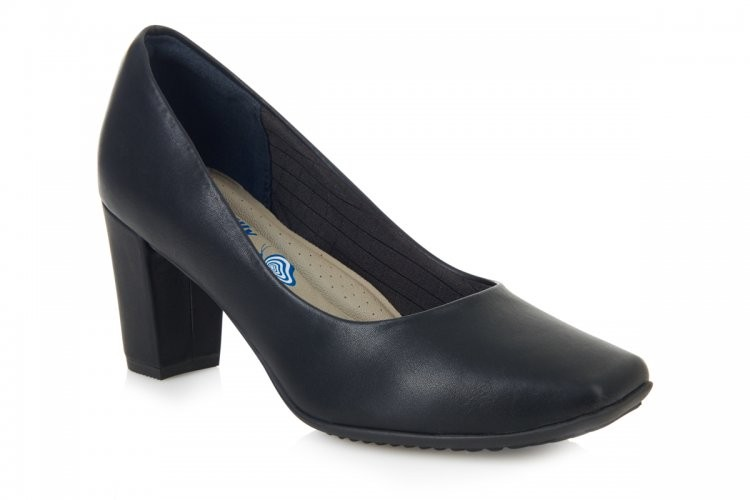 Piccadilly Shoes Review