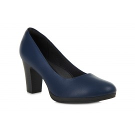 PICCADILLY 130185 NAVY