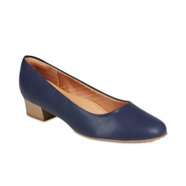 PICCADILLY 140071 NAVY BEIGE