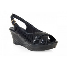 PICCADILLY 164006 BLACK SNAKE