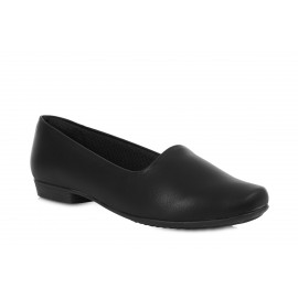 PICCADILLY 250132 BLACK