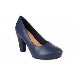 PICCADILLY 693001 NAVY BLUE