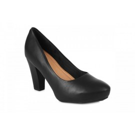 PICCADILLY 693001 BLACK