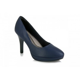 PICCADILLY 841010 NAVY BLUE