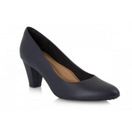PICCADILLY 700056 NAVY BLUE
