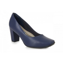 PICCADILLY 789006 NAVY BLUE