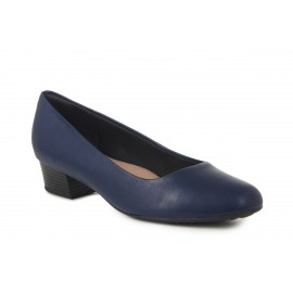 PICCADILLY 140071 NAVY BLUE