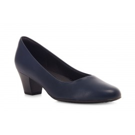 PICCADILLY 110072 NAVY