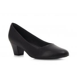 PICCADILLY 110072  BLACK