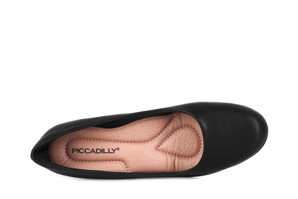 Piccadilly Shoes Sale