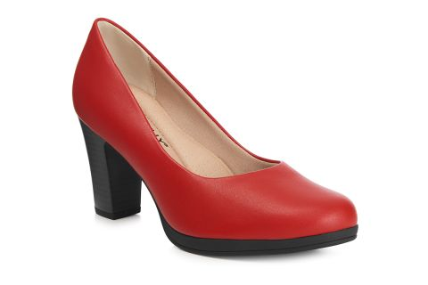 PICCADILLY 130196 RED HIGH PERFORMANCE SYNTHETIC