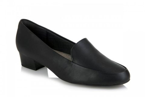 PICCADILLY 140097 BLACK