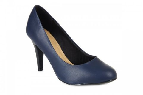 PICCADILLY 690059 NAVY BLUE