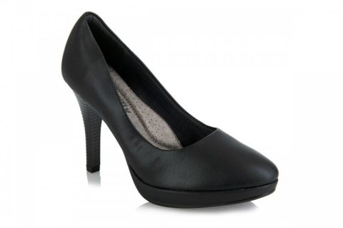 PICCADILLY 841010 BLACK