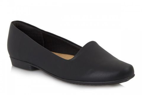 PICCADILLY 250121 BLACK