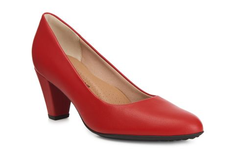 PICCADILLY 700061 RED HIGH PERFORMANCE SYNTHETIC