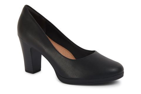 PICCADILLY 130196 BLACK HIGH PERFORMANCE SYNTHETIC