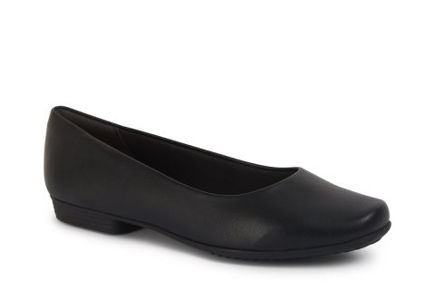 PICCADILLY 250166 BLACK HIGH PERFORMANCE SYNTHETIC