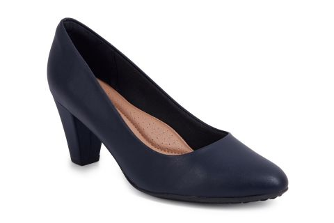 PICCADILLY 700061 NAVY BLUE HIGH PERFORMANCE SYNTHETIC