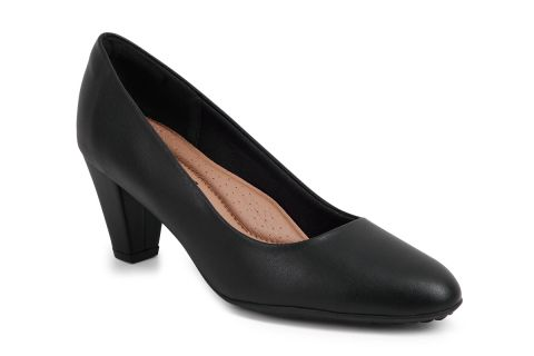 PICCADILLY 700061 BLACK HIGH PERFORMANCE SYNTHETIC