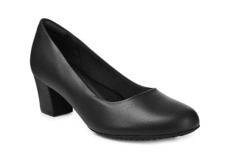 PICCADILLY 110120 BLACK HIGH PERFORMANCE SYNTHETIC