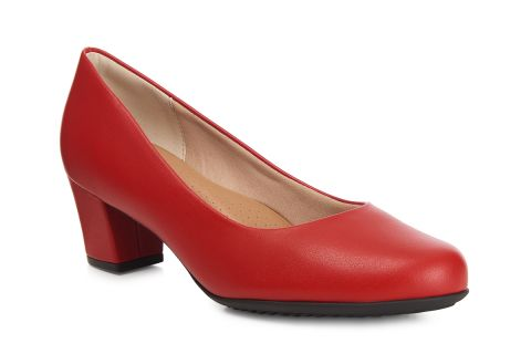 PICCADILLY 110120 RED HIGH PERFORMANCE SYNTHETIC