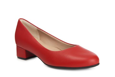 PICCADILLY 140117 RED HIGH PERFORMANCE SYNTHETIC