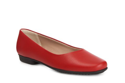 PICCADILLY 250166 RED HIGH PERFORMANCE SYNTHETIC