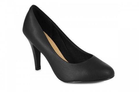 PICCADILLY 690059 BLACK
