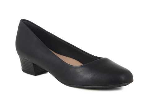 PICCADILLY 140071 BLACK