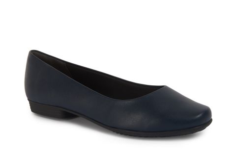 PICCADILLY 250166 NAVY BLUE HIGH PERFORMANCE SYNTHETIC