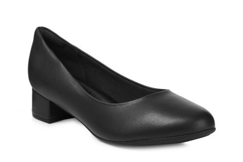 PICCADILLY 140117 BLACK HIGH PERFORMANCE SYNTHETIC